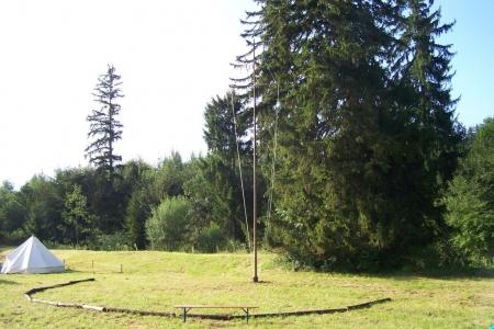 2011_08_camp_weilheim_034