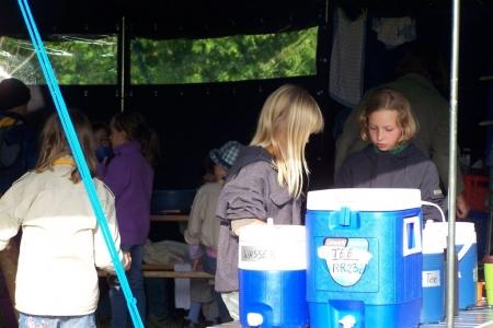 2011_08_camp_weilheim_035