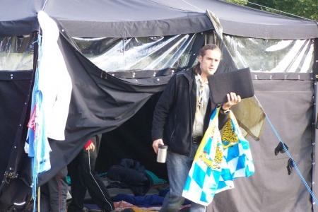 2011_08_camp_weilheim_037