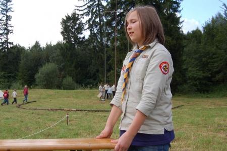 2011_08_camp_weilheim_038