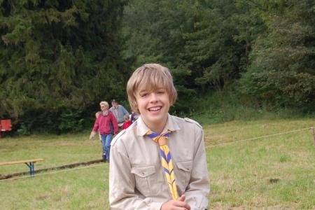 2011_08_camp_weilheim_039