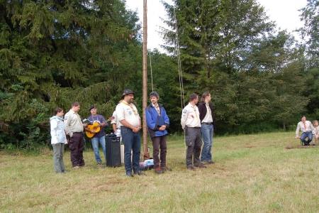 2011_08_camp_weilheim_040