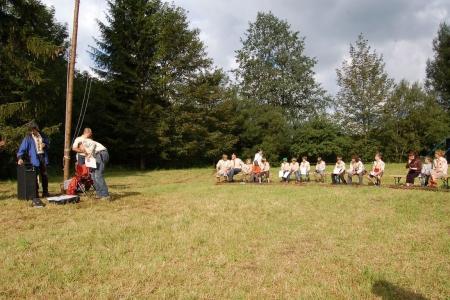 2011_08_camp_weilheim_041