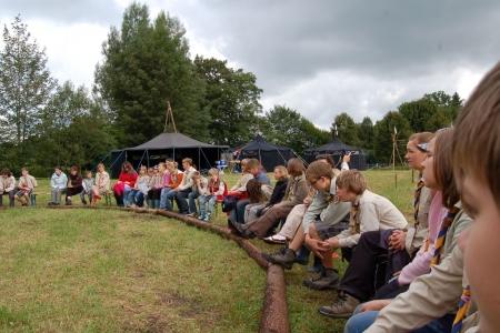 2011_08_camp_weilheim_042