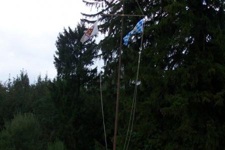 2011_08_camp_weilheim_044