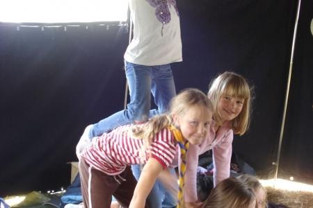 2011_08_camp_weilheim_048
