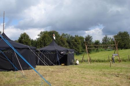 2011_08_camp_weilheim_049
