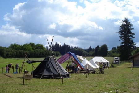 2011_08_camp_weilheim_050
