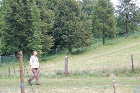 2011_08_camp_weilheim_053