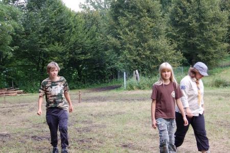 2011_08_camp_weilheim_055