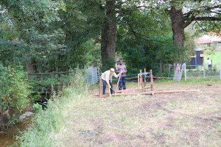 2011_08_camp_weilheim_056