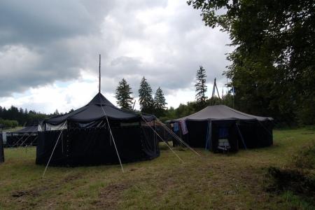 2011_08_camp_weilheim_058