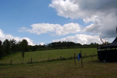2011_08_camp_weilheim_061
