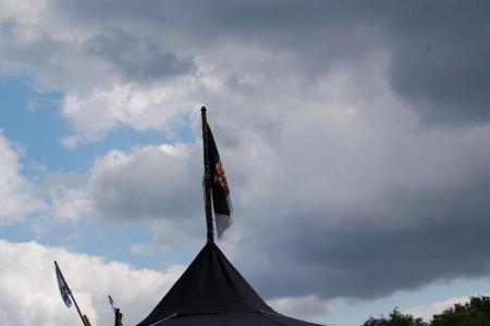 2011_08_camp_weilheim_062