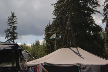 2011_08_camp_weilheim_063