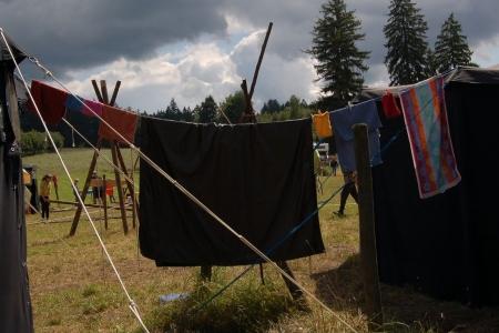 2011_08_camp_weilheim_064