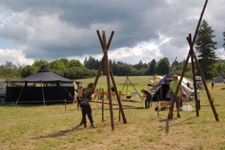 2011_08_camp_weilheim_065
