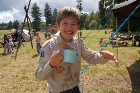 2011_08_camp_weilheim_066