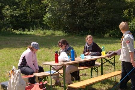 2011_08_camp_weilheim_067
