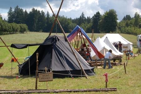 2011_08_camp_weilheim_068