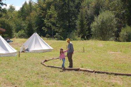 2011_08_camp_weilheim_069