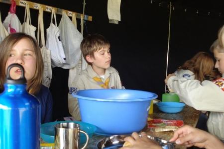 2011_08_camp_weilheim_070