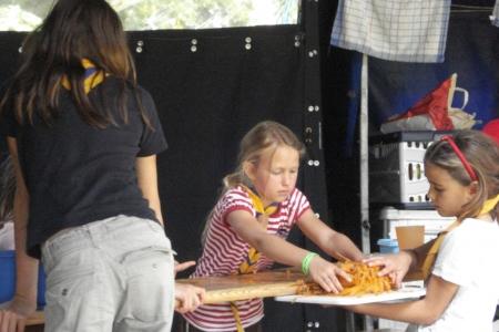 2011_08_camp_weilheim_072