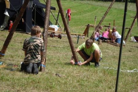 2011_08_camp_weilheim_075