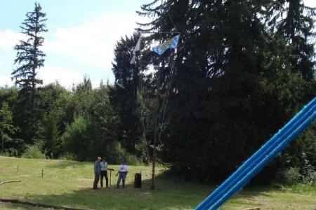 2011_08_camp_weilheim_077