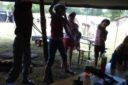 2011_08_camp_weilheim_083