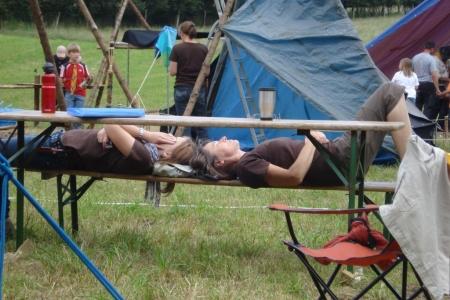 2011_08_camp_weilheim_085