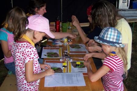 2011_08_camp_weilheim_090