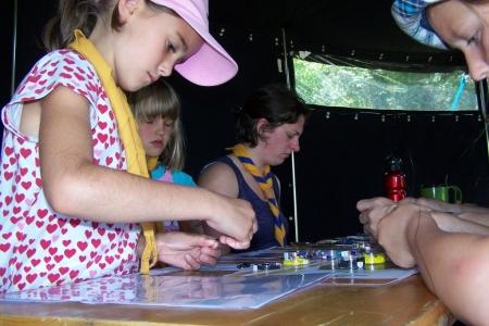 2011_08_camp_weilheim_091