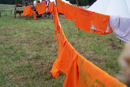 2011_08_camp_weilheim_093