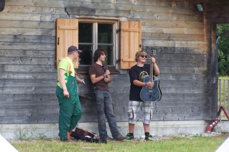 2011_08_camp_weilheim_095