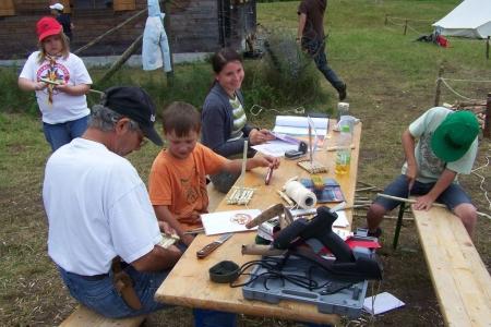 2011_08_camp_weilheim_096