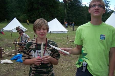 2011_08_camp_weilheim_098