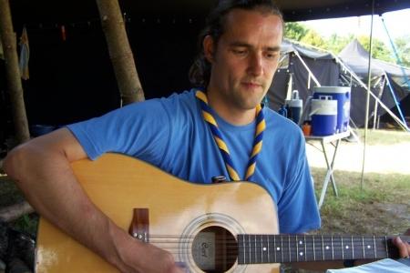 2011_08_camp_weilheim_101