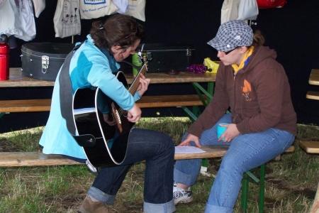 2011_08_camp_weilheim_102