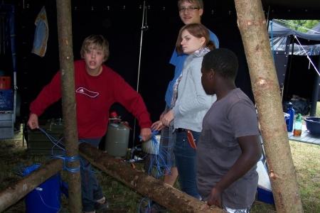 2011_08_camp_weilheim_103
