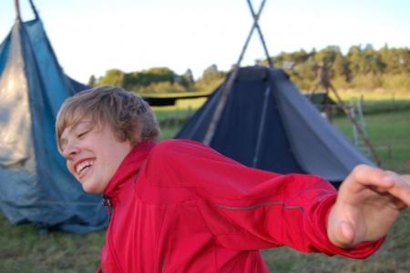 2011_08_camp_weilheim_104