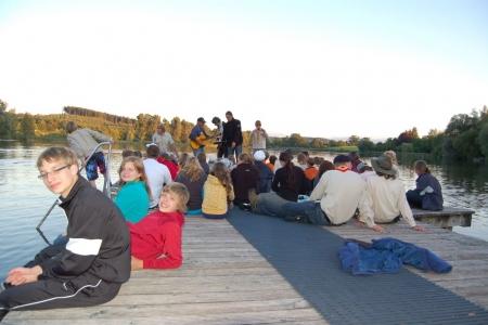 2011_08_camp_weilheim_107