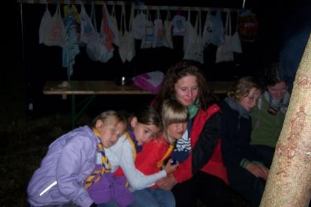 2011_08_camp_weilheim_112