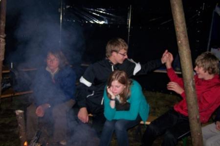 2011_08_camp_weilheim_113
