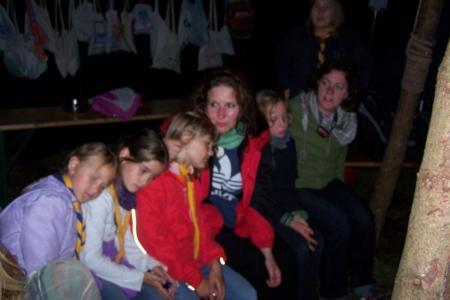 2011_08_camp_weilheim_114