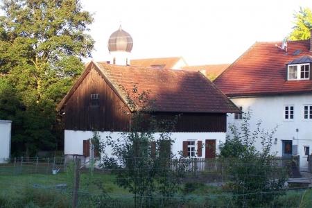 2011_08_camp_weilheim_115