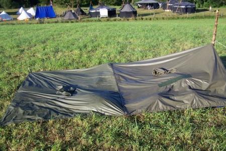 2011_08_camp_weilheim_117