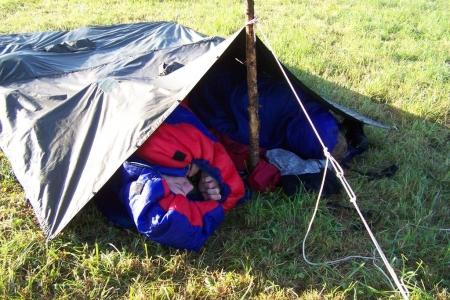 2011_08_camp_weilheim_118