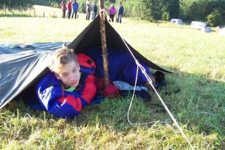 2011_08_camp_weilheim_119
