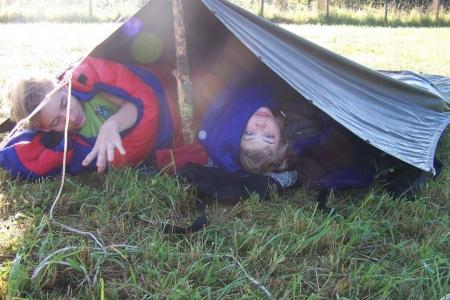 2011_08_camp_weilheim_120
